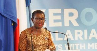 Mayor Aki-Sawyerr To Attend The United Nations General Assembly (UNGA) In New York