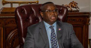 President Bio To Attend Extraordinary ECOWAS Summit In Ouagadougou
