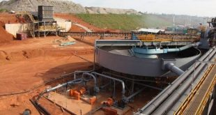 SL Mining Accused Government Of $1Mill EXTORTION Under The Guise Of Imposing A Shipping Ban